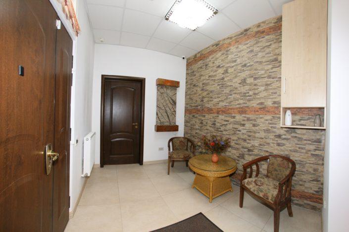 Cazare zona Floreasca, Dorobanti, Spitalul de Urgenta, Clinica Oculus, Clinica Regina Maria, Stefan cel Mare, Stadionul Dinamo